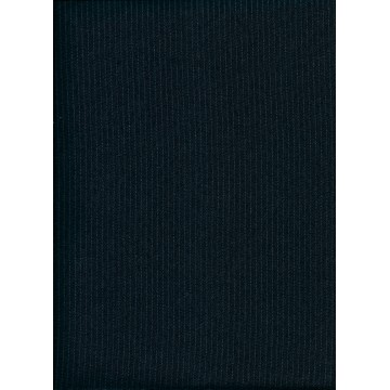 2004-2 ( Dark Blue With Grey Stripe )