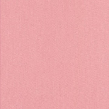 3707 ( Guava Pink )