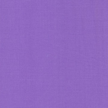 3709 ( Med Purple )