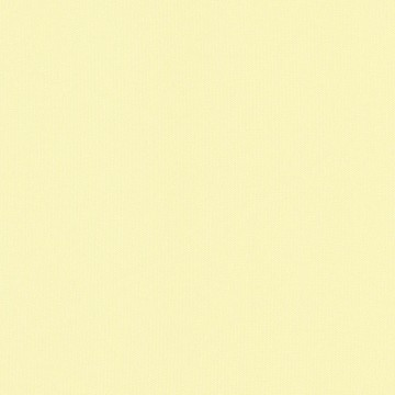 EA-006( Light Yellow)