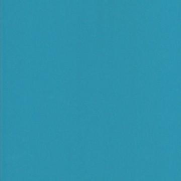 EC-27(Turquoise)
