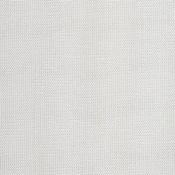 FLG-361(White)