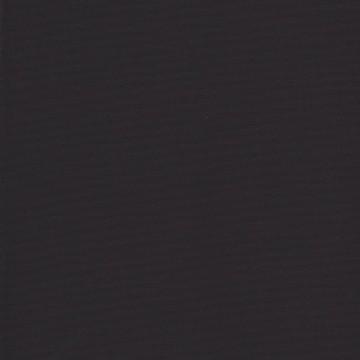 FLG-362(Black)