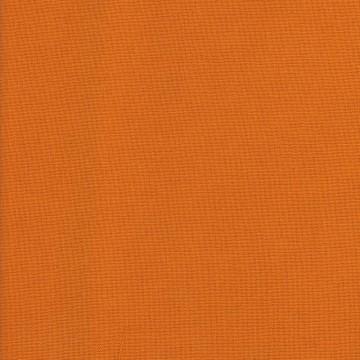 FLG-363(Orange)