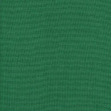 FLG-364(Green)