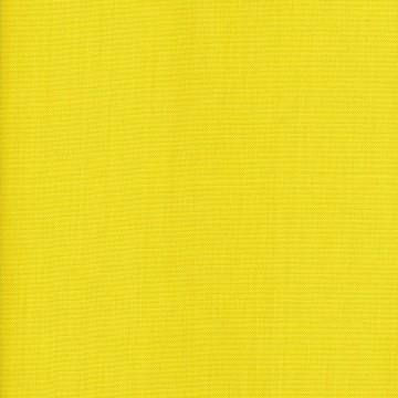 FLG-365(Yellow)