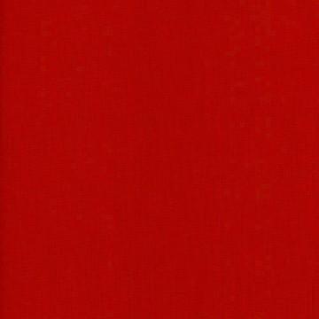 FLG-366(Red)