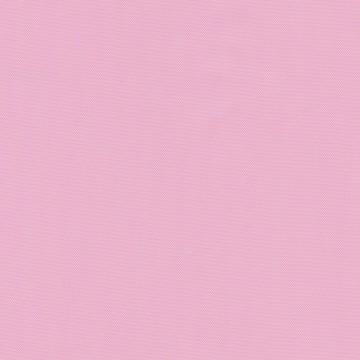 HJ-17 (Pink)