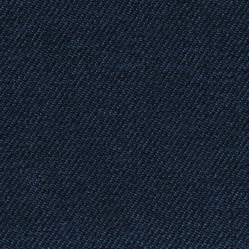 HTB203 (Dark Blue)