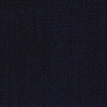 HTB204 (Dark Navy)