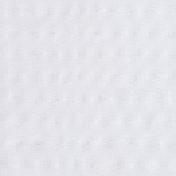LM-001(White)