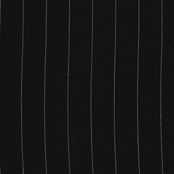 OP-006 ( Black With White Stripe)