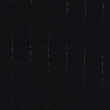 OP-271 ( Black With Purple Stripe)