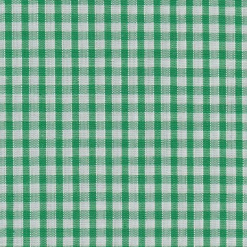 S-412 (Lime Green & White Checkers)