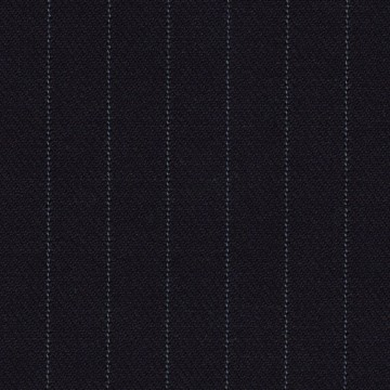 SKW-92 ( Dark Navy Blue Stripe)