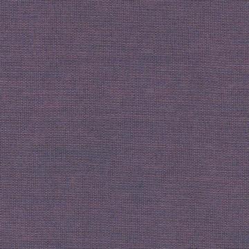 SL-48 (Purple)