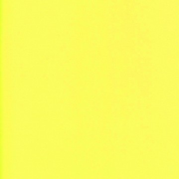 SP-001(Neon Yellow)