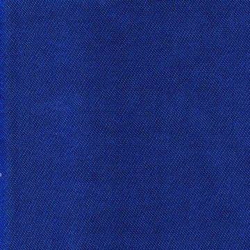 ST-001 (Royal Blue)