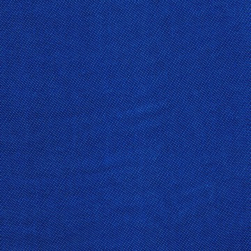 ST-025 (Royal Blue)