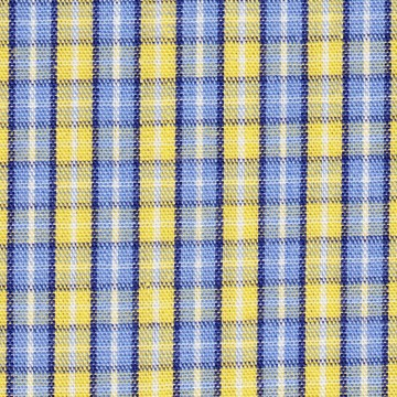 SU65 ( Blue & Yellow Check )