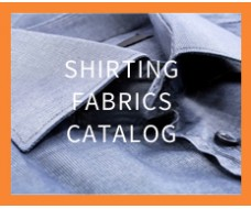 Shirting Fabric Catalog