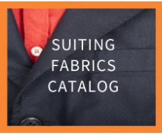 Suiting Fabrics Catalog