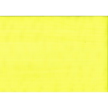 T-109A ( Neon Yellow )