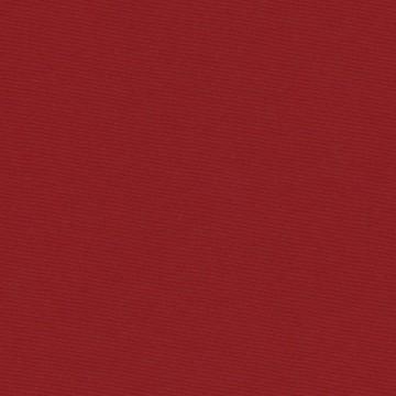 TSN-10(Red)