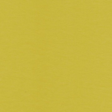 TSN-6(Yellow)
